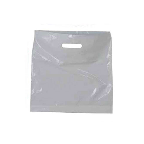 clear-carrier-bags