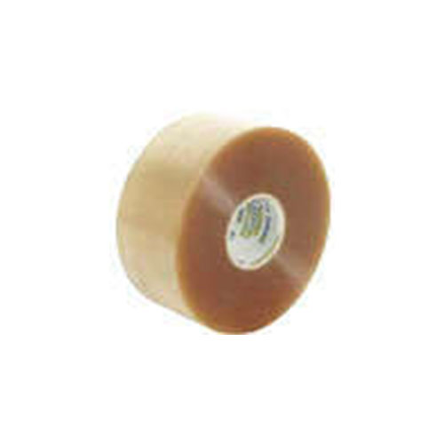 clear-tape-150m