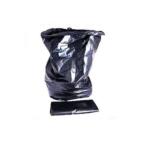 compactor-sacks