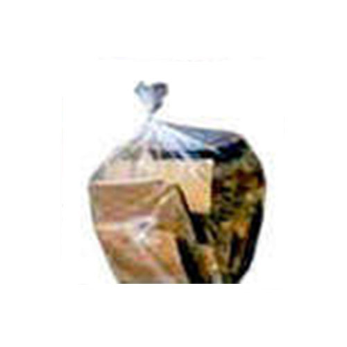 heavy-polythene-bags