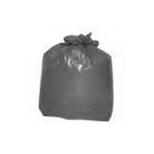 heavy-refuse-sacks