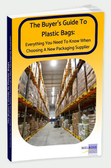 The Buyers Guide To Plastic Bags